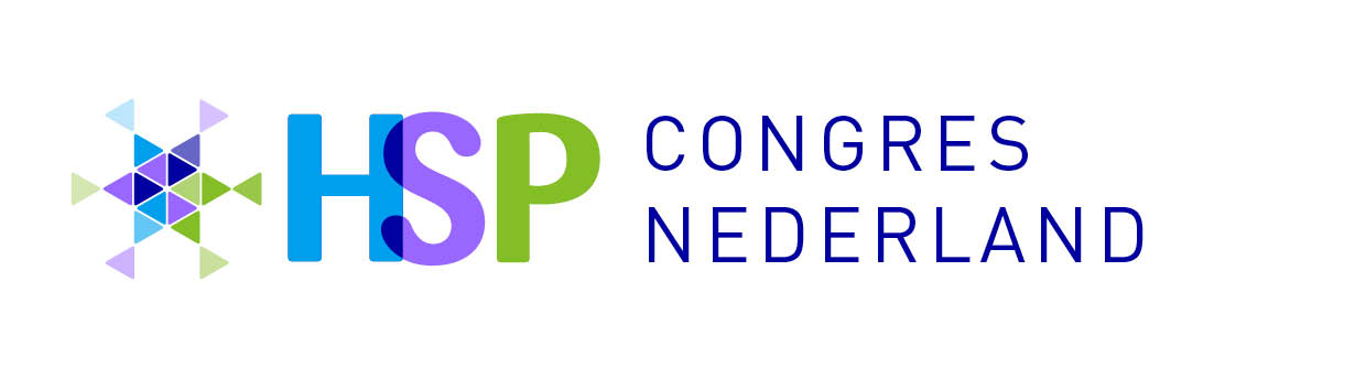 Logo HSP Congres
